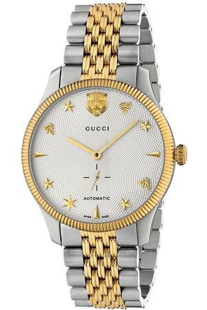 Gucci Uomo Orologi - Orologio G-Timeless 40mm - 8155