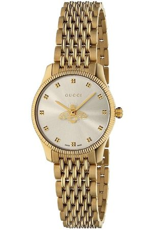 Gucci Orologio G-Timeless - 9812 Undefined