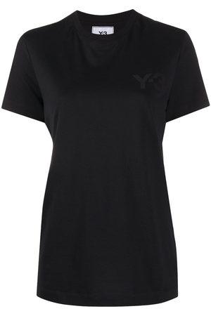 Y-3 T-shirt con stampa