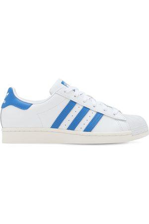 """adidas Sneakers """"superstar Og"""""""