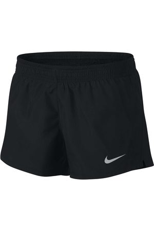 Nike SHORT 10K DONNA 3,5