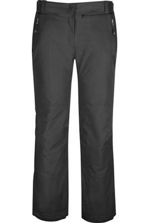Hot Stuff Gvais - pantaloni sci - donna. Taglia D34 I38