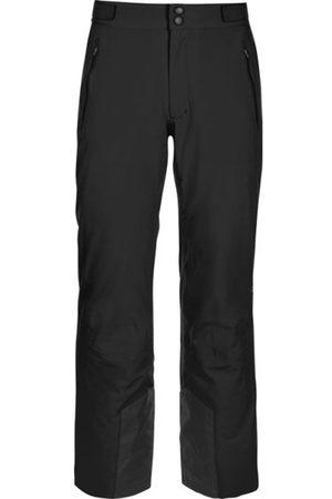 Hot Stuff Ski P - pantaloni da sci - uomo. Taglia 46