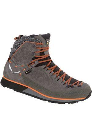 Salewa MS MTN Trainer 2 Winter GTX - scarpe da trekking - uomo