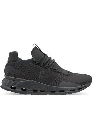 ON Cloudnova - sneakers - dna