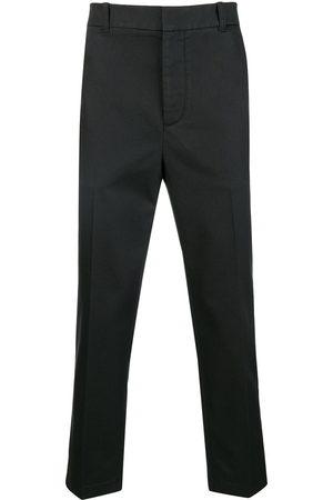 3.1 Phillip Lim Pantaloni sartoriali