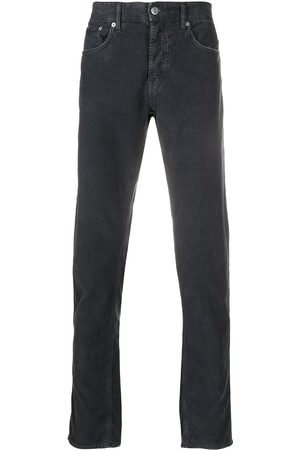 DEPARTMENT 5 Pantaloni slim