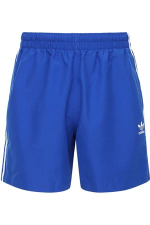 "adidas Shorts Mare ""3-stripes"""