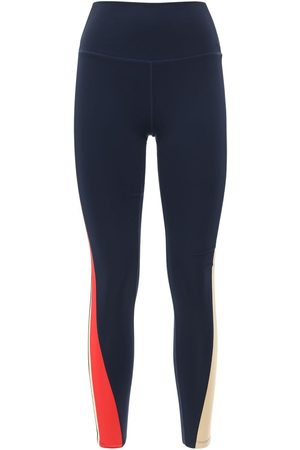 "Splits59 Leggings ""bolt Hw"""
