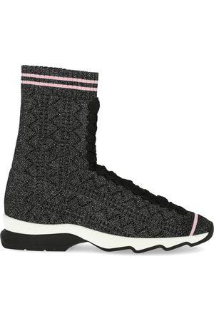 Fendi Donna Sneakers - Scarpa
