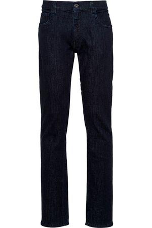 Prada Pantaloni taglio straight