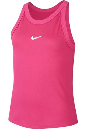 Nike G NKCT DRY TANK