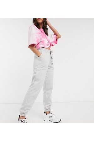 COLLUSION Joggers skinny mélange