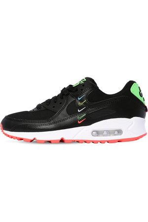 """Nike Sneakers """"air Max 90 Se"""""""