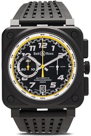 Bell & Ross Orologio BR 03-94 42mm - BLACK