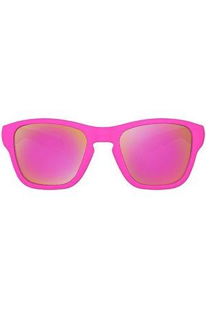 Salice Occhiali da sole - Occhiali da Sole 163 RW Kids FUCSIA/RW VIOLA