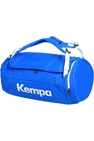 Kempa K-Line Bag Tote da Palestra, 45 cm, 40 Liters, Blu
