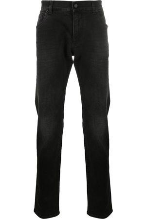 Dolce & Gabbana Jeans slim