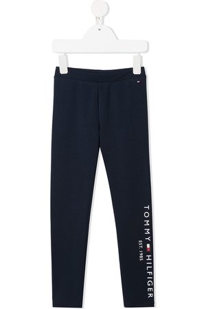 Tommy Hilfiger Leggings con stampa