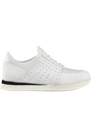 Giuseppe Zanotti Sneakers New Jimi Running