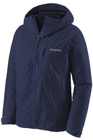 Patagonia Donna Giacche - Calcite - giacca in GORE-TEX - donna. Taglia XS