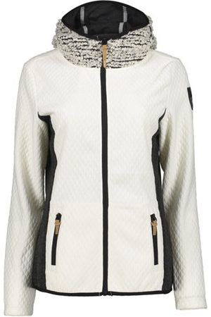 Torstai Donna Giacche di pile - Tromssa - giacca in pile - donna. Taglia XS