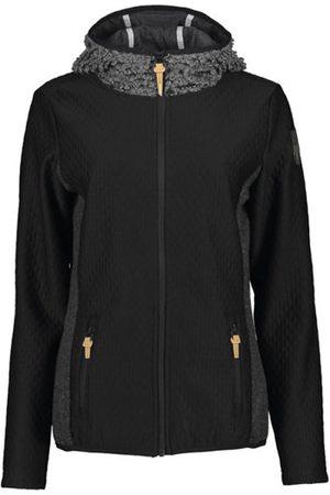 Torstai Tromssa - giacca in pile - donna. Taglia L