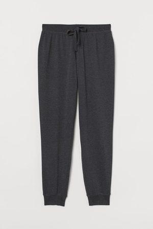 H&M Donna Pigiami - Pantaloni da pigiama