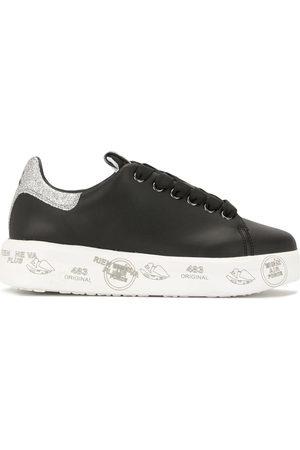 Premiata Sneakers Belle