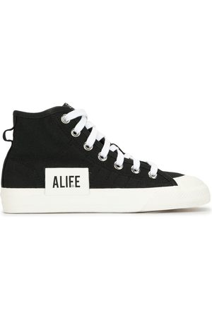 adidas Uomo Sneakers - Sneakers alte Nizza