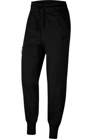 Nike Donna Pantaloni sportivi - PANTALONE TECH FLEECE DONNA