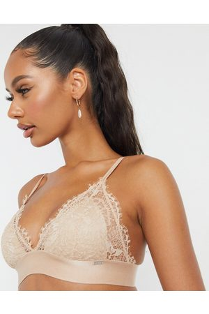Lindex Nora - Brassière in pizzo