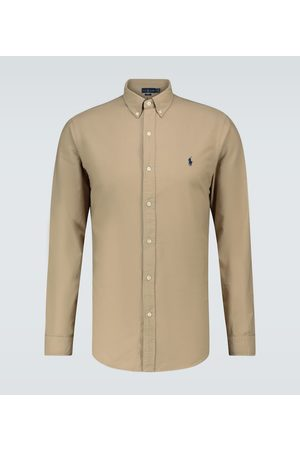 Polo Ralph Lauren Camicia in cotone