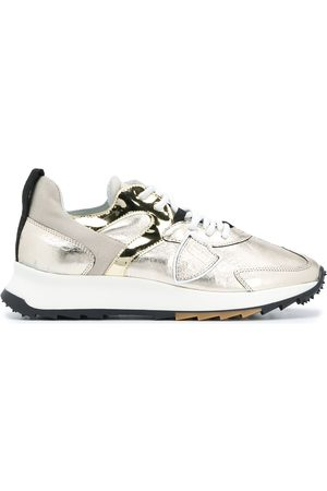 Philippe model Sneakers Royale Lamine
