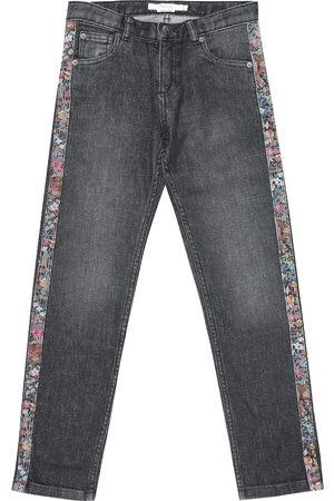 BONPOINT Bambina Jeans - Jeans regular Dewey