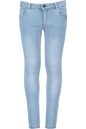 Guess Bambina Jeans - JEANS CHIARO BAMBINA