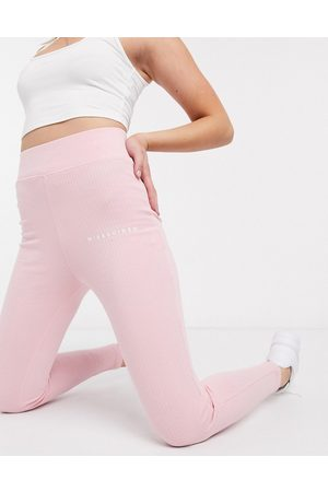 Missguided Leggings a coste