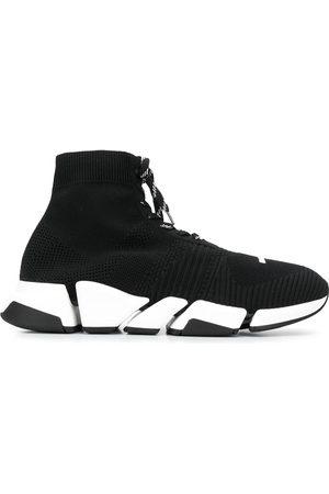 Balenciaga Uomo Sneakers - Sneakers a calzino