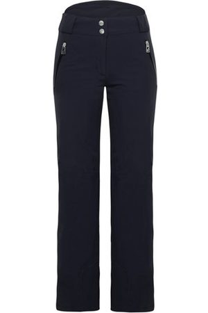 Toni Sailer Victoria - pantaloni da sci - donna. Taglia I42 D36
