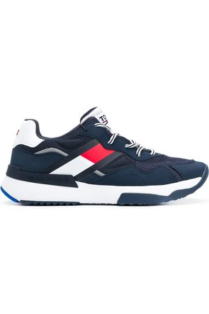 Tommy Hilfiger Sneakers - Di colore