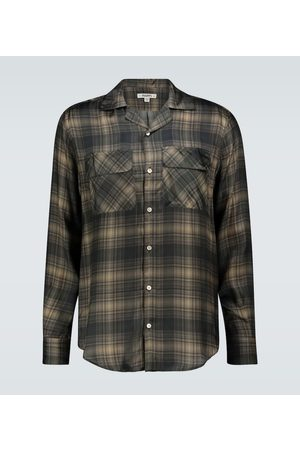 Phipps Camicia Hollywood
