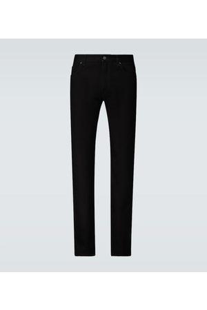 Fendi Jeans FF