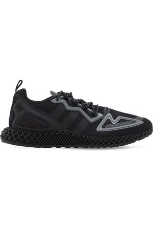"adidas Sneakers ""zx 2k 4d"""