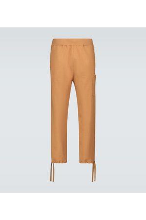 UNDERCOVER Pantaloni sportivi