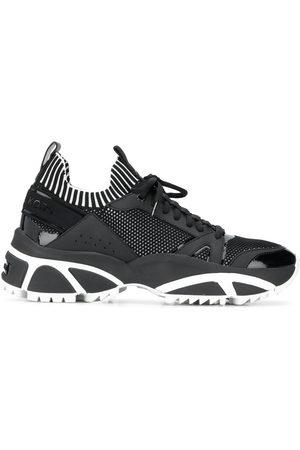 Michael Kors Sneakers Lucas
