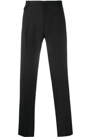 Dolce & Gabbana Pantaloni sartoriali
