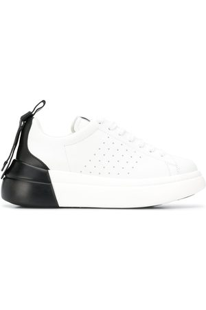 RED Valentino Donna Sneakers - Sneakers Bowalk
