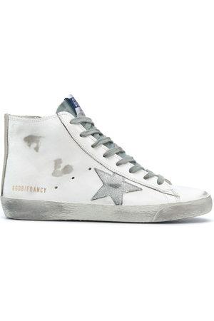 Golden Goose Donna Sneakers - Sneakers alte Francy