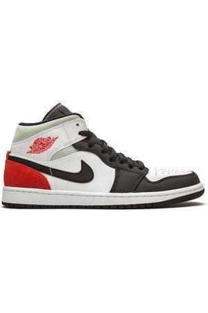 nuova collezione jordan scarpe fashiola it fashiola