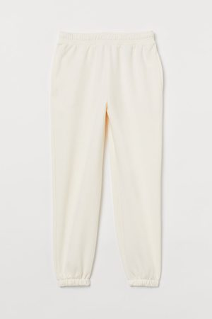 H&M Donna Joggers - Joggers